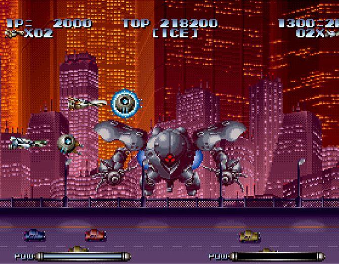neoragex emulator windows 10